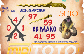mjptoto.com syair togel singapore